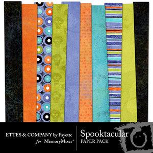 Spooktacularpapers medium