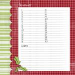 2010_christmas_planner-p002-small