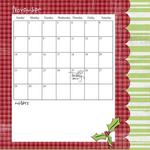 2010 christmas planner p003 small