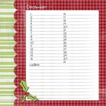 2010 christmas planner p004 small