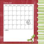 2010 christmas planner p005 small