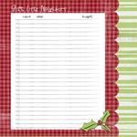 2010_christmas_planner-p011-small