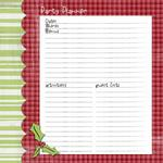 2010_christmas_planner-p014-small