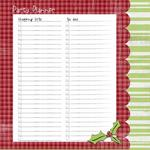 2010 christmas planner p015 small
