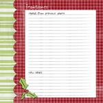 2010_christmas_planner-p016-small