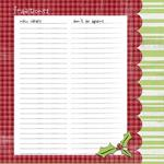 2010_christmas_planner-p017-small