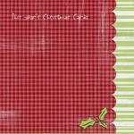 2010_christmas_planner-p019-small