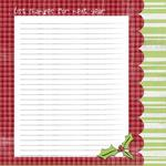 2010_christmas_planner-p021-small
