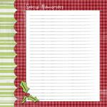 2010_christmas_planner-p022-small