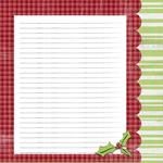 2010 christmas planner p025 small
