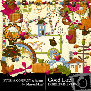 Goodlifeembellishments medium