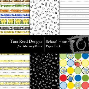 School_house_pp_preview-p001-medium