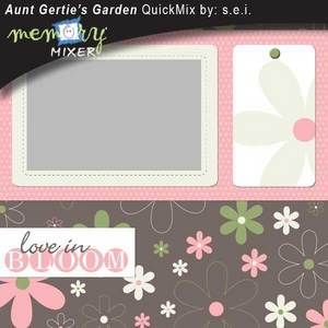 Auntgertiesgarden qm medium