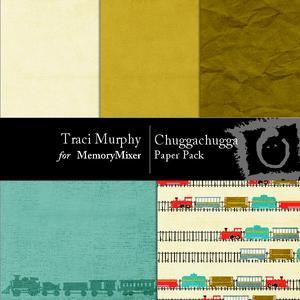 Chuggachugga pp preview p001 medium
