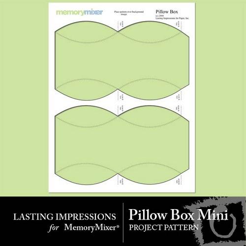 Famous Box Templates Ideas Example Resume Ideas Little Oak Creations ...