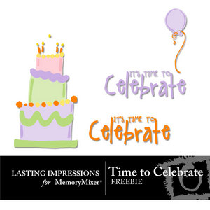 Time_to_celebrate_freebie-medium