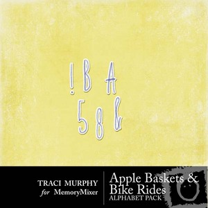 Tracimurphy-applebaskets_bikerides-alphas-medium