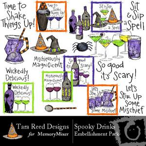 Spooky_drinks_emb-p001-medium