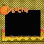 Peaches-p005-small