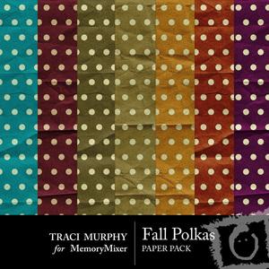 Fall_polka_pp-medium