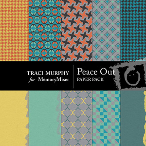 Tracimurphy peaceout papers medium