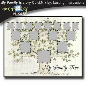 Myfamilyhistory qm medium