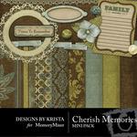 Cherishmemoriesmini small