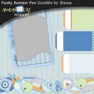 Funkysummerfun qm medium