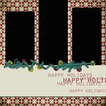 Retro christmas p003 small