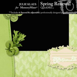 Spring_renewal-medium