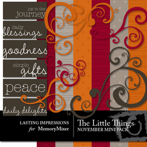 Little_things_nov_kit-medium