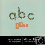 Tracimurphy warmhearts alphas small