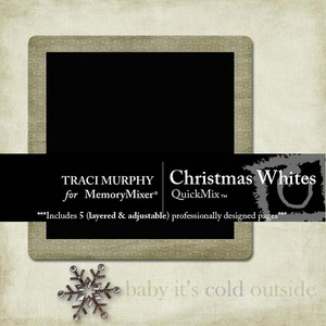 Christmas_whites-medium