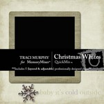 Christmas_whites-small