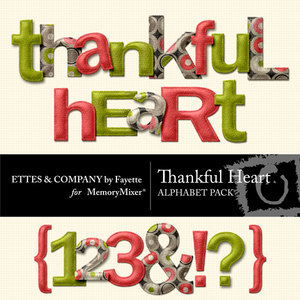 Thankfulheartalphabets medium