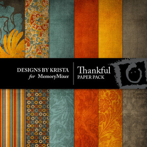 Thankful_pp-medium