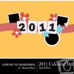 2011_atr_calendar-small