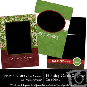 Holiday pt cards 2 qm medium