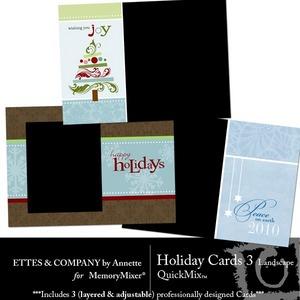 Holiday ls cards 3 qm medium