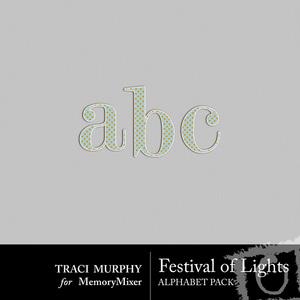 Festival of lights alpha medium