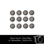 Grey days alpha small