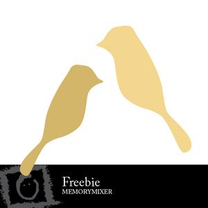 Freebie medium
