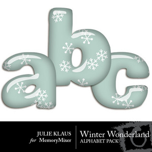 Winter_wonder_jk_alpha-medium