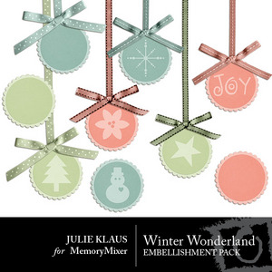 Winter_wonder_jk_emb_2-medium