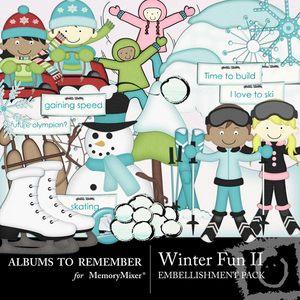 Winter fun emb 2 medium