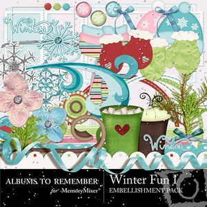 Winter_fun_emb_1-medium