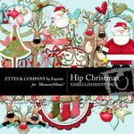 Hip_christmas_emb-small