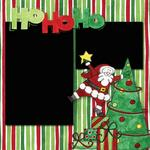 Be_merry-p003-small