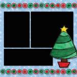 Cool christmas p002 small