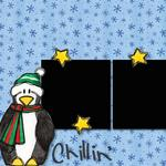 Cool christmas p003 small